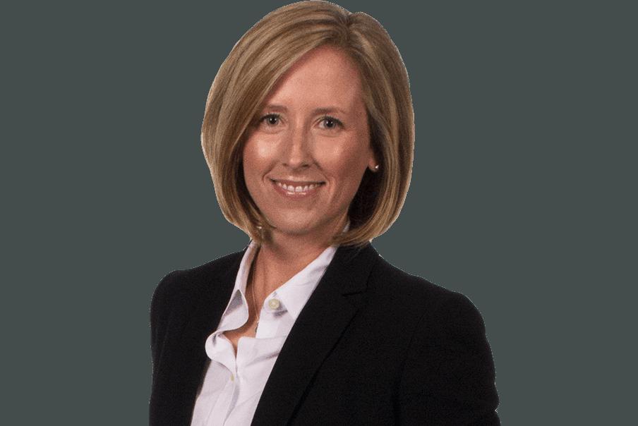 Leslie Galbreath, APR