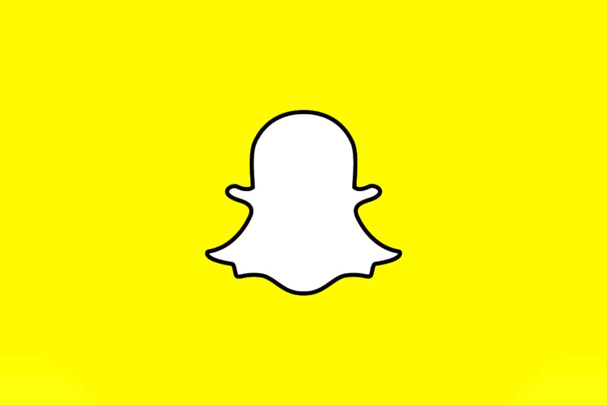 Snapchat for Promoting Your Business: Yes or No?