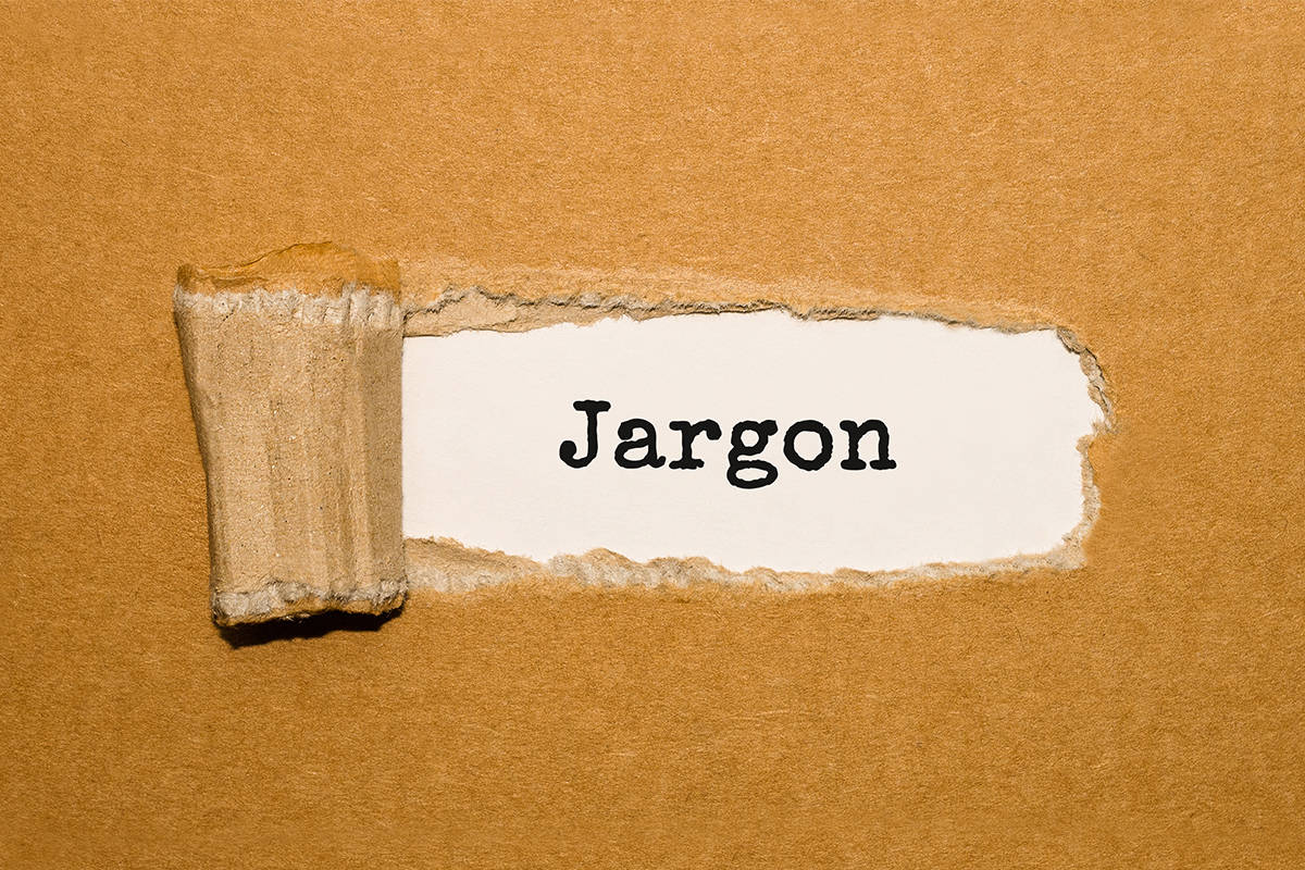 Speaking the Lingo: Business Jargon and the Quest for Clarity